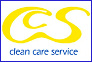 CCS Clean Care Service GmbH
